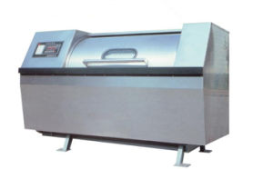 Industrial Washing Machine pictures & photos