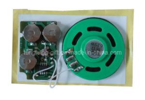 Light Sencor Sound Module pictures & photos