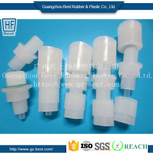 High Performance PA6, PA66, Nylon, PA Industrial Product