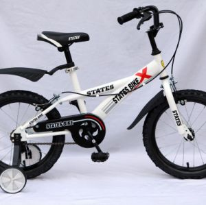 20 Good Quality Mountain Bike/Children Bicycle