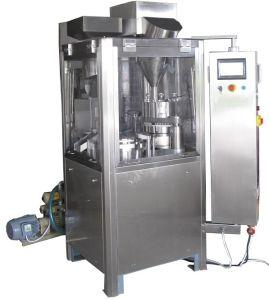 Njp1200 Hard Capsule Encapulation Machine & Capsule Filling Machine & Capsule Filler pictures & photos
