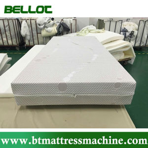 OEM Bedroom Furniture Memory Foam Mattress Pad
