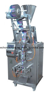 Automatic Vertical Packing Machinery (EC-80Y) pictures & photos
