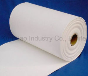 Refractory Ceramic Fiber Paper with Attractive Price