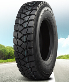 Aeolus Brand Tyre, Linglong, Yellowsea, Chengshan Truck Tyre pictures & photos
