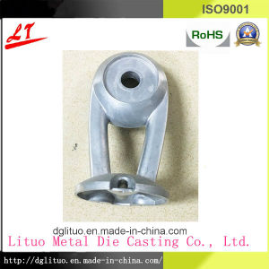 New Arrival CNC Precision Product Parts Made in China pictures & photos