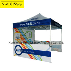 Event Portable Tent Pop up Canopy Tent pictures & photos