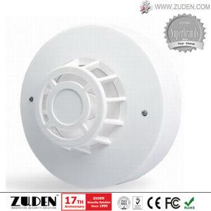GSM Home Wireless Intruder Burglar Alarm System pictures & photos