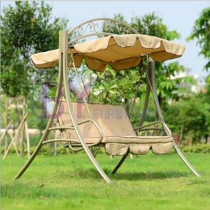 Hot Garden Swing Chair Outdoor Swing Sets for Adults Springs for Swing Chair pictures & photos