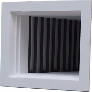 1200c High Temperature Industrial Furnace Box Chamber Resistance Electric Furnace for Heat Treatment pictures & photos