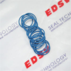 JIS Rubber Seal NBR FKM/Viton HNBR Aflas Silicone Ffkm O-Ring/O Rings pictures & photos