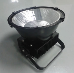 High Power High Bay 150W LED Hi Bay with 60degrees pictures & photos