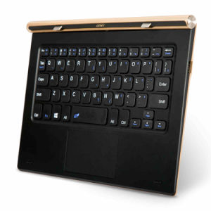 Onda 2 in 1 Tablet PC Magnetic Keyboard 5 pictures & photos