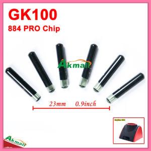 Glass Transponder Chip of Keyline Gk100 884 PRO pictures & photos