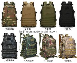 Bw1-196 1600d Cheap Teens School-Bag Backpack Bag Shoulder-Bag Rucksack Bag pictures & photos