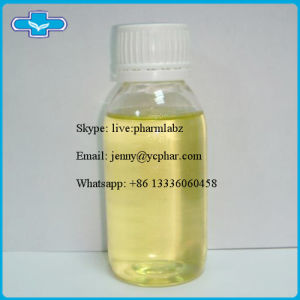 Hot Sale Top Quality Factory Sale Grape Seed Oil CAS61789-91-1 pictures & photos