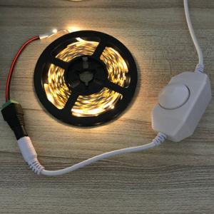 Inline LED Light Dimmer DC 12-24V pictures & photos