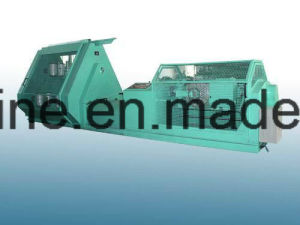 PP/PE Strand Monofilament Rope Making Machine pictures & photos