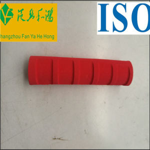 Ruler Tube Rubber Tube Rubber Hose pictures & photos