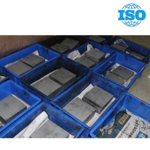 Carbide Strips and Carbide Wear Parts pictures & photos