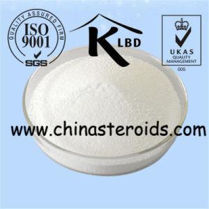 98% Superior 17-Alpha-Methyl Testosterone Raw Steroid Powder pictures & photos