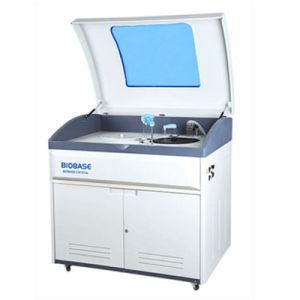 Fully Automatic Biochemistry Analyzer Biobase-Crystal (CE, FDA) pictures & photos