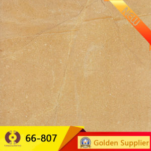 600*600mm Home Decoration Building Material Flooring Tile (66-807) pictures & photos