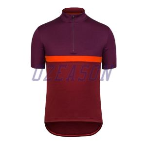 2015 Cycling Wear Cheap Custom Bike Jersey Quick-Dry pictures & photos