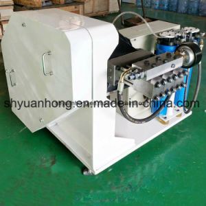 Waterjet Cutting Machine Direct Drive Pump (YH-DDP-30) pictures & photos