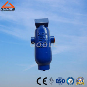 CF11 Type Steam Water Separator pictures & photos
