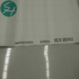 Forming Fabric Used for Producing Lining Pulp of Board Paper pictures & photos