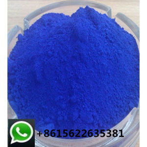 Best Quality Ghk-Cu Copper Peptide on Factory Supply pictures & photos