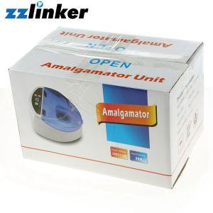 Lk-H13 Cheapest Syg3000 Dental Amalgamator pictures & photos