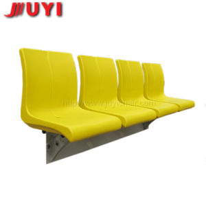 Blm-1408 Plastic Chair Stadium Seat Outdoor Chair pictures & photos