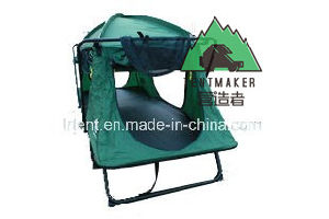 Overground Camping Bed Fishing Tent pictures & photos