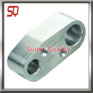 Photographic Support Parts, Customized Almuminum Anodiazed CNC Machining Part pictures & photos