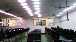 7r 230W Osram Lamp Moving Head Beam Effect Light pictures & photos