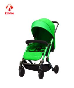 H302 with Frame and Regular Seat and Carrycot pictures & photos
