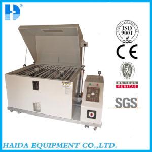 Salt Fog Corrosion Tester / Salt Spray Testing Machine / Salt Fog Corrosion Aging Tester pictures & photos