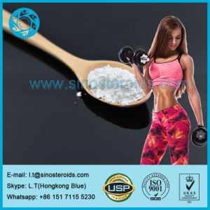 Methenolone Enanthate Steroids Supplements Primobolan for Muscle Building pictures & photos