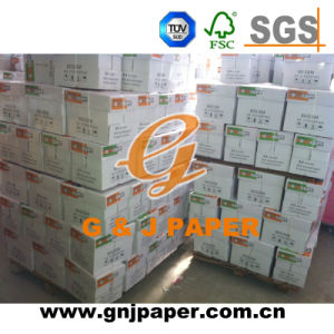 High Quality A4 Copier Paper Used on Printer Printing pictures & photos