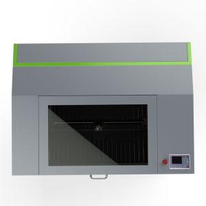 for Acrylic, Plastic, Plywood, Cloth, Paper, Eks-9060 (B/D) Laser Engraving and Cutting Machine pictures & photos