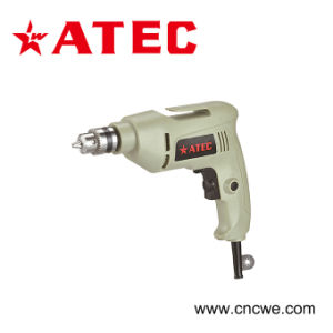 10mm 410W Professional Quality Electric Drill Power Tool (AT7226) pictures & photos