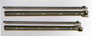 Drawer Slides (HG-001)