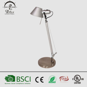 Replica Hot Sale Aluminum with Ce Certification Table Lamp pictures & photos