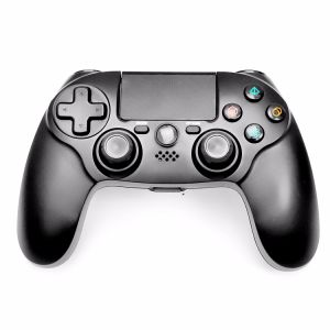 Wireless Game Controller PS4 Joystick Type Gamepad pictures & photos