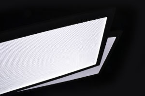 Portfolio Light Fixtures Replacement Ugr < 19 Dimmable 300 X 1200 LED Panel Light pictures & photos