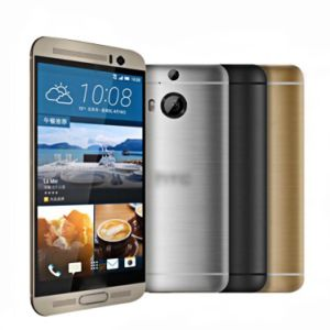 Original M9 M9w Mobile Phone for HTC One Unlocked Cellphone pictures & photos