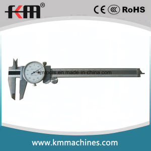 0~200mm/8′′ Stainless Stainless Steel pictures & photos