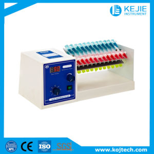 Kj- 210 Multipurpose Shaker/Medical Testing Equipment pictures & photos